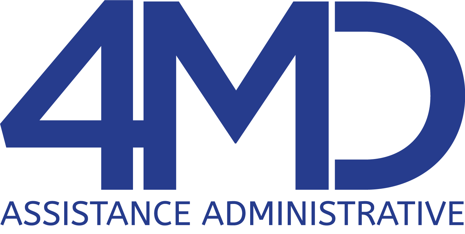 4MD ASSISTANCE ADMINISTRATIVE